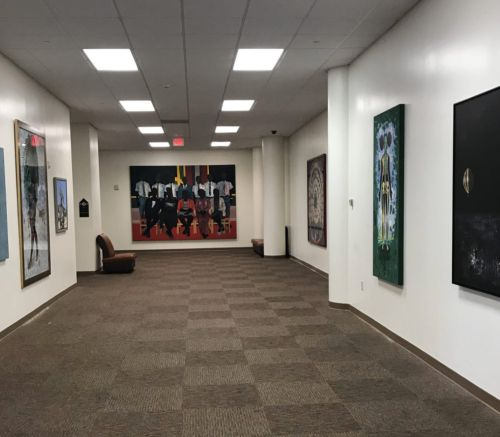 xulagallery_artoncampus_universitycenter