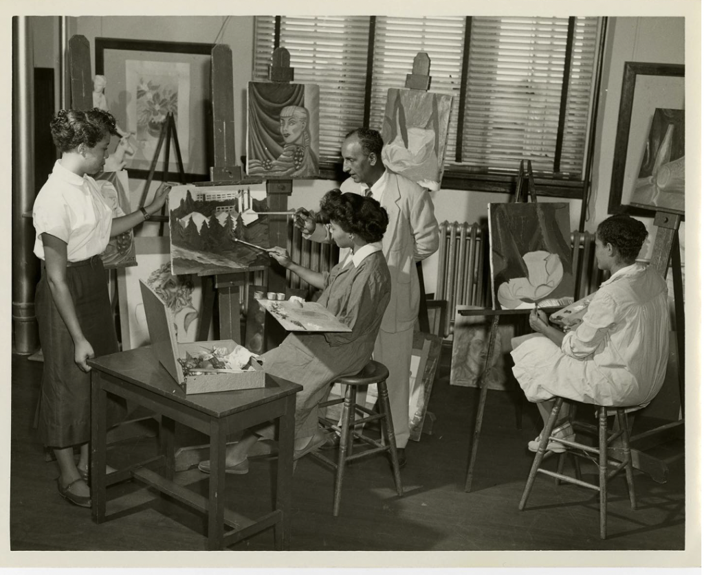 Xula Gallery - Our Legacy vintage image 1