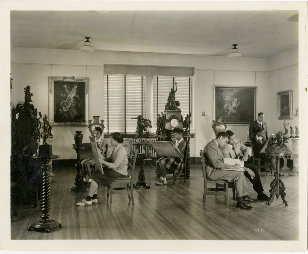 Xula Gallery - Our Legacy vintage image 3